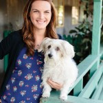 Kerry-Sutherland-Pet-Photo