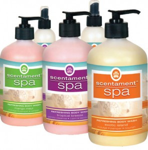 SUMMER-SCENTAMENT-SPA