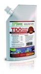 TDO_small_3oz_flyer_v1-cmyk-r