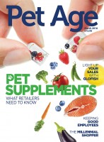 PetAge_030116_Cover.indd