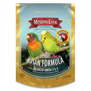Ultimate_Avian_Birds_3.5oz (1)