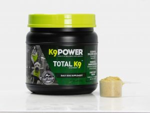 Total K9 Supplement2