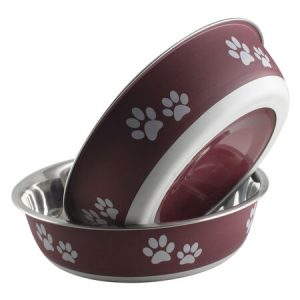 rsz_indipets_buster_bowl_maroon