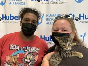 rsz_cat_-_eliza_adopted_during_cts_2021